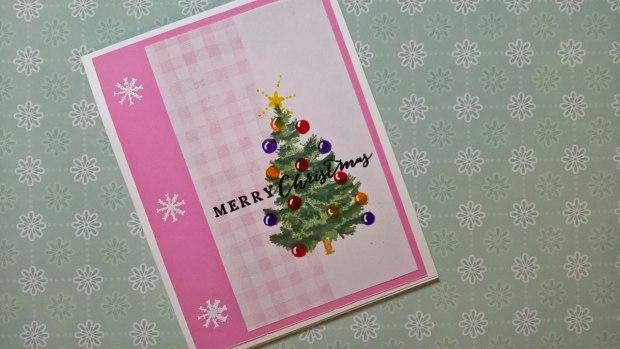 pinkchristmasthumbnail