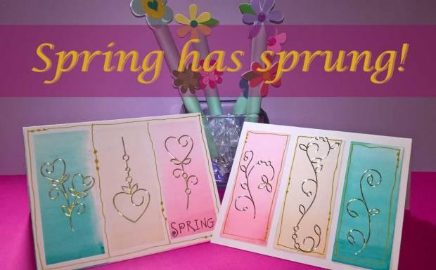 spring2019thumb
