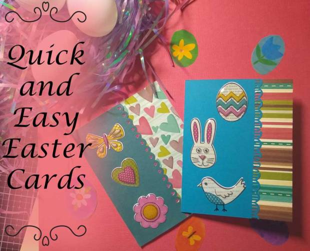 easterquickandeasy2019