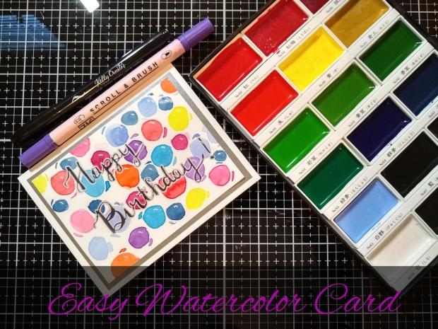 watercolorcircles2019thumb